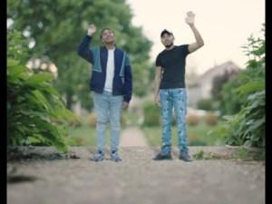 Ybn Cordae – Bad Idea (feat. Chance The Rapper)
